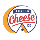 Austin Cheese Logo_400x400