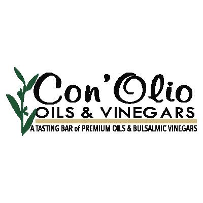 Con Olio Logo_400x400