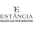 Estancia Brazilian Steakhouse