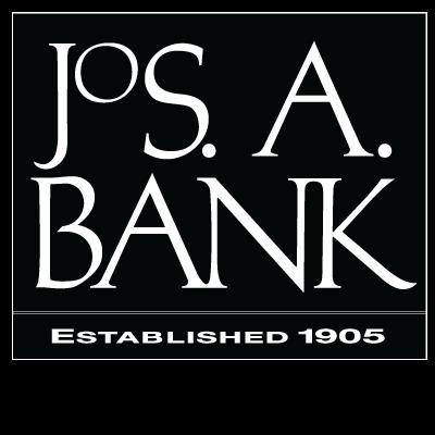 Jos A Bank Clothiers