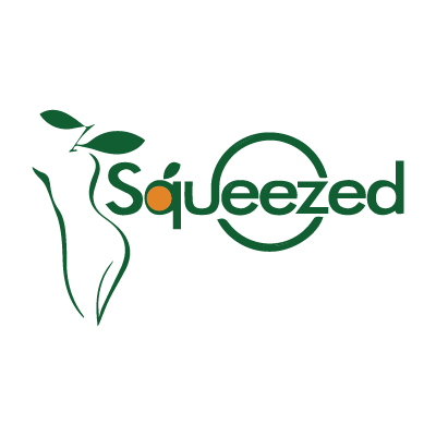 Squeezed Logo_400x400