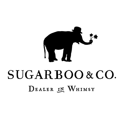Sugarboo & Co.