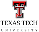 Texas Tech Regional Admissions Center