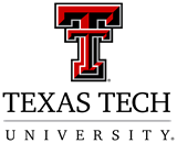 TexasTech_Color_400x400
