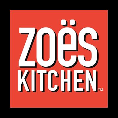 Austin Tx Zoe S Kitchen The Arboretum