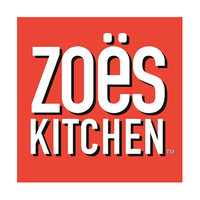 Zoe S Kitchen Austin Menu